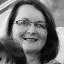 Ariane Kreier