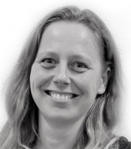 Barbara Simmen-Hochuli